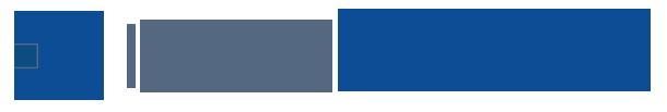 Inselkuechen_Logo_v1.2